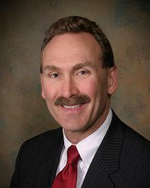 Dennis R. Valenti's Profile Image