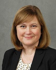 Elizabeth M. Petoskey, BS, MBA, JD's Profile Image