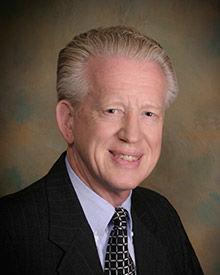 Karl R. Frankena's Profile Image