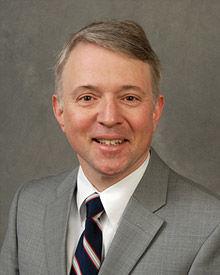 W. Daniel Troyka's Profile Image
