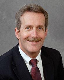 Bradley J. MeLampy's Profile Image