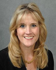 Marjorie M. Dixon's Profile Image
