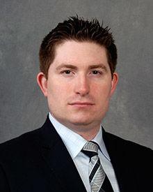 Matthew R. Cameron's Profile Image