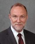 Douglas G. McClure's Profile Image
